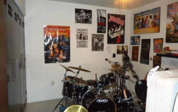 Foto de casa en venta en  , tlaltenango, cuernavaca, morelos, 539517 No. 27
