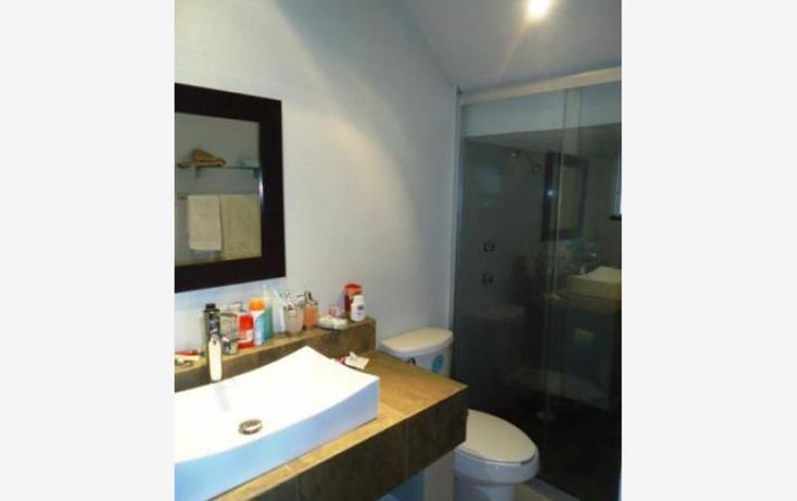 Foto de casa en venta en  , tlaltenango, cuernavaca, morelos, 539517 No. 29