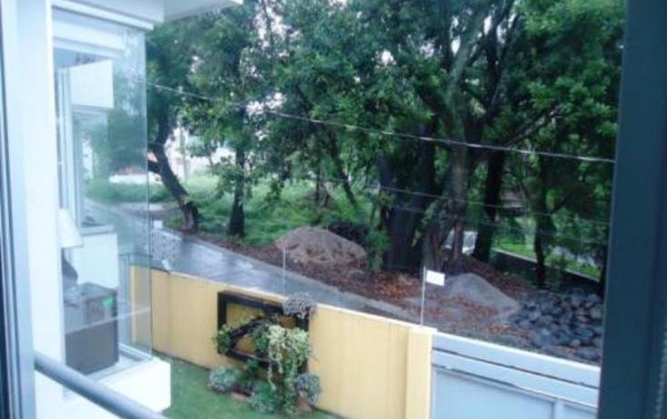 Foto de casa en venta en  , tlaltenango, cuernavaca, morelos, 539517 No. 32