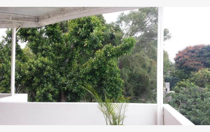 Foto de casa en venta en  , tlaltenango, cuernavaca, morelos, 539517 No. 38