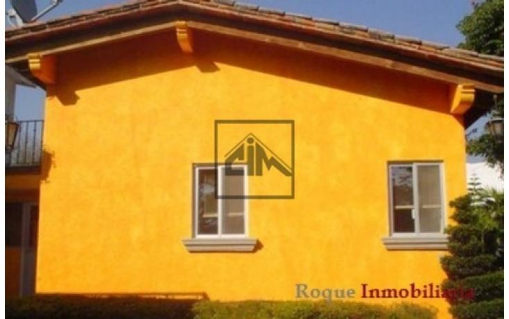 Foto de casa en condominio en venta en, tlaltenango, cuernavaca, morelos, 564524 no 02