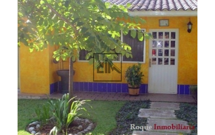 Foto de casa en condominio en venta en, tlaltenango, cuernavaca, morelos, 564524 no 03