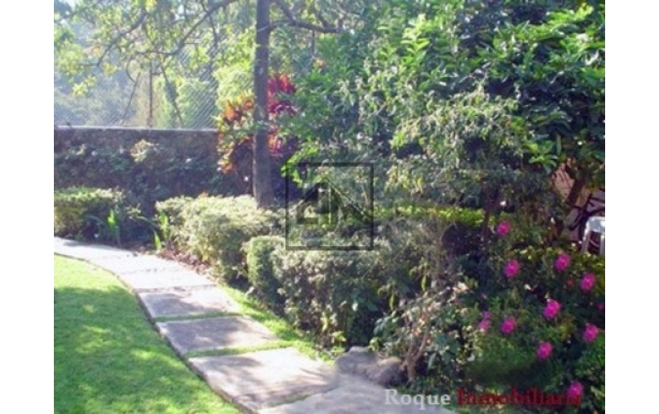 Foto de casa en condominio en venta en, tlaltenango, cuernavaca, morelos, 564524 no 04