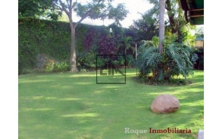 Foto de casa en condominio en venta en, tlaltenango, cuernavaca, morelos, 564524 no 05