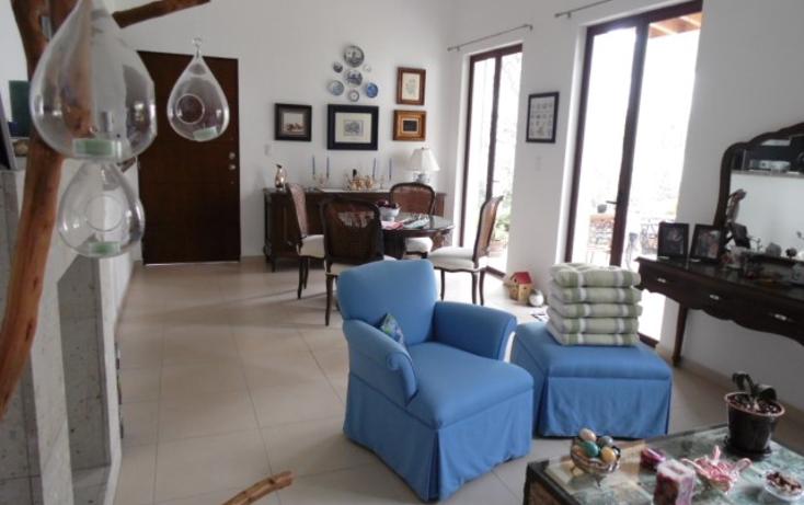 Foto de casa en venta en  , tlaltenango, cuernavaca, morelos, 939115 No. 02