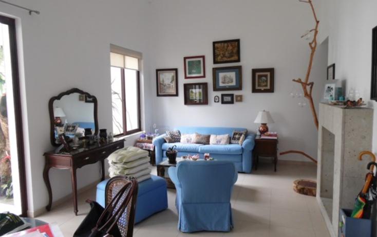 Foto de casa en venta en  , tlaltenango, cuernavaca, morelos, 939115 No. 03