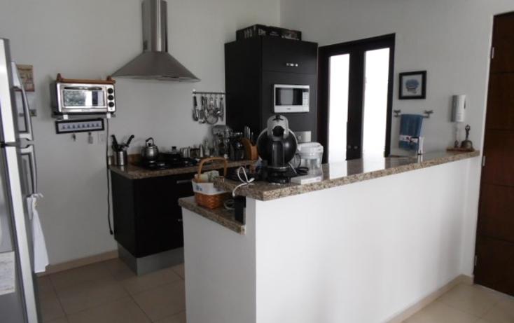 Foto de casa en venta en  , tlaltenango, cuernavaca, morelos, 939115 No. 04