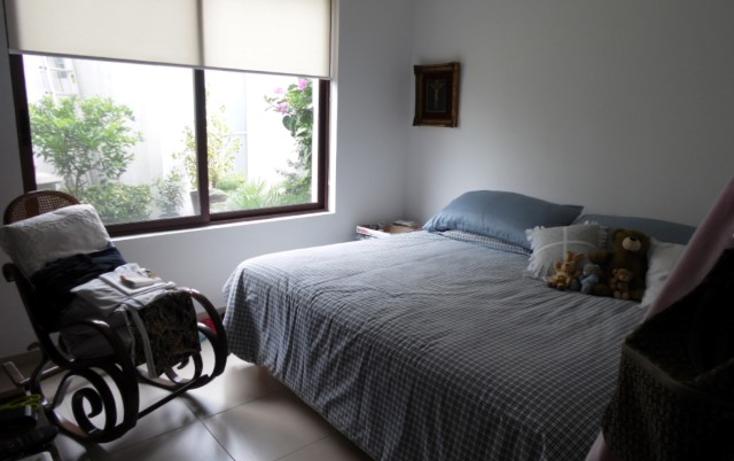 Foto de casa en venta en  , tlaltenango, cuernavaca, morelos, 939115 No. 05