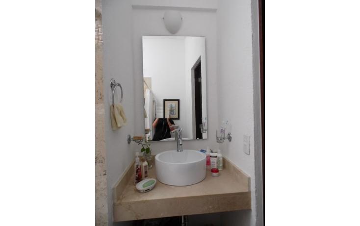 Foto de casa en venta en  , tlaltenango, cuernavaca, morelos, 939115 No. 07