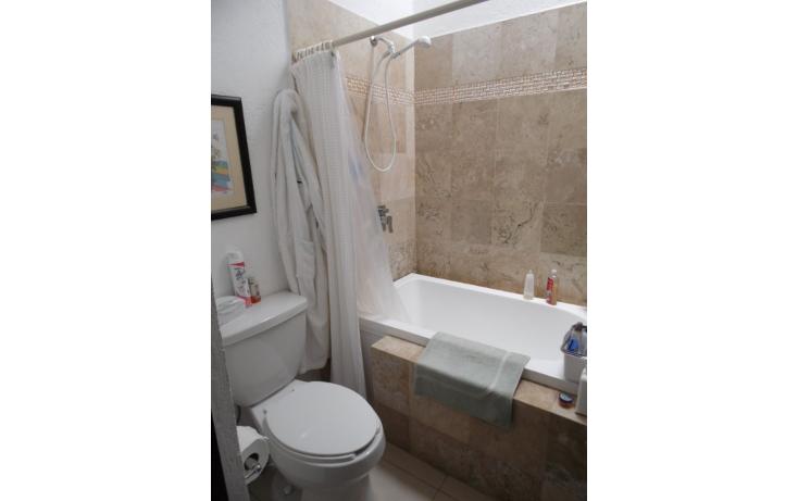 Foto de casa en venta en  , tlaltenango, cuernavaca, morelos, 939115 No. 08