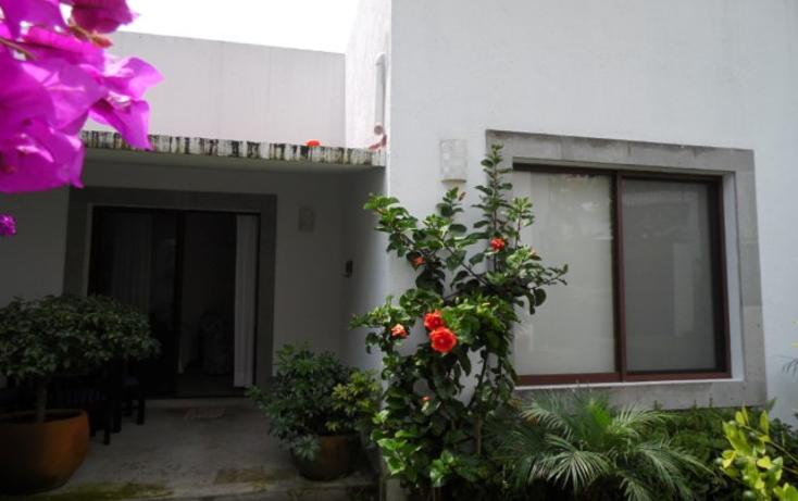 Foto de casa en venta en  , tlaltenango, cuernavaca, morelos, 939115 No. 10