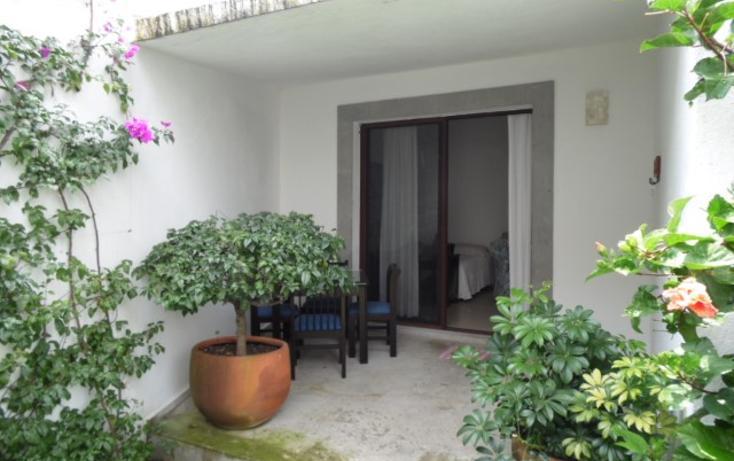 Foto de casa en venta en  , tlaltenango, cuernavaca, morelos, 939115 No. 11