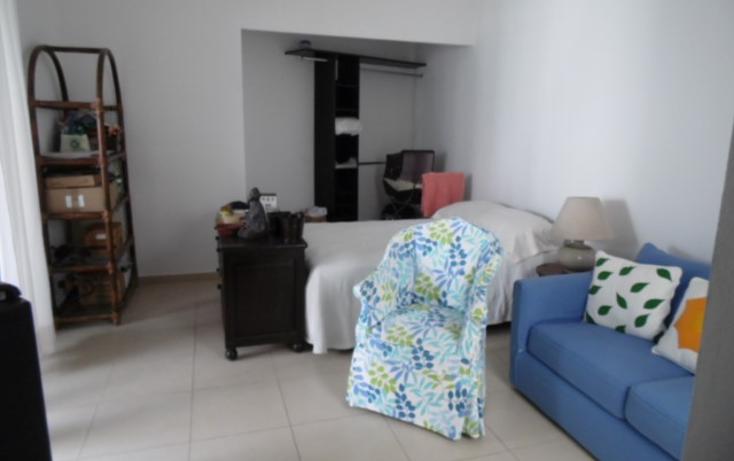 Foto de casa en venta en  , tlaltenango, cuernavaca, morelos, 939115 No. 12