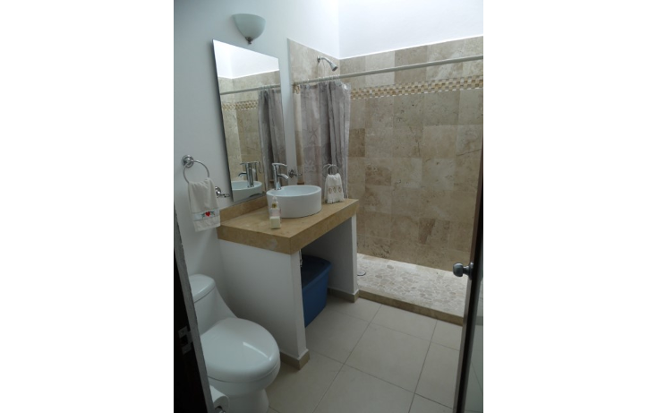 Foto de casa en venta en  , tlaltenango, cuernavaca, morelos, 939115 No. 13
