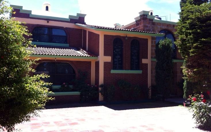 Foto de casa en venta en  , tlaltenango, tlaltenango, puebla, 1942275 No. 03