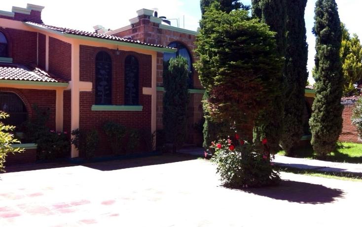 Foto de casa en venta en  , tlaltenango, tlaltenango, puebla, 1942275 No. 04
