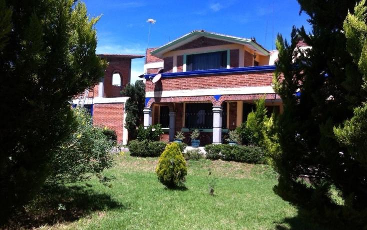 Foto de casa en venta en  , tlaltenango, tlaltenango, puebla, 1942275 No. 06