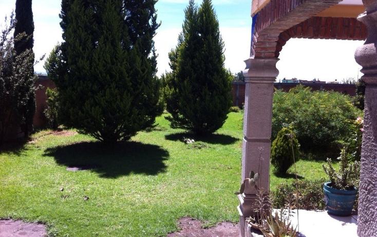 Foto de casa en venta en  , tlaltenango, tlaltenango, puebla, 1942275 No. 08