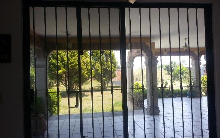 Foto de casa en venta en  , tlaltenango, tlaltenango, puebla, 1942275 No. 10