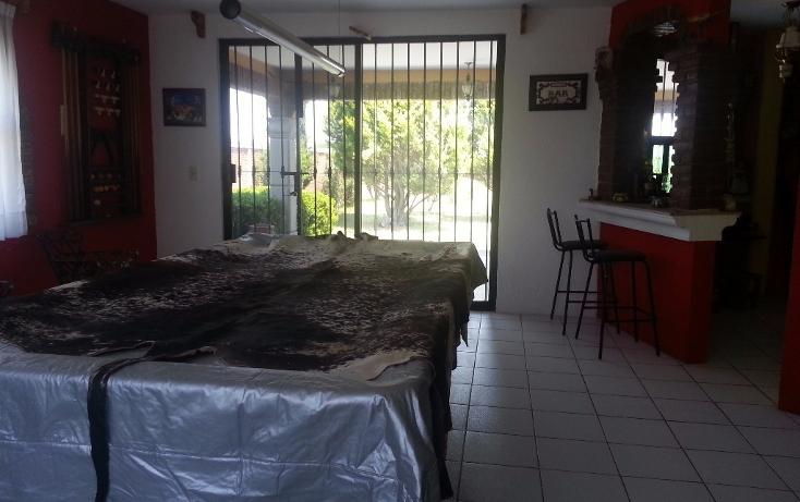 Foto de casa en venta en  , tlaltenango, tlaltenango, puebla, 1942275 No. 11