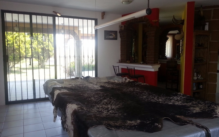Foto de casa en venta en  , tlaltenango, tlaltenango, puebla, 1942275 No. 12
