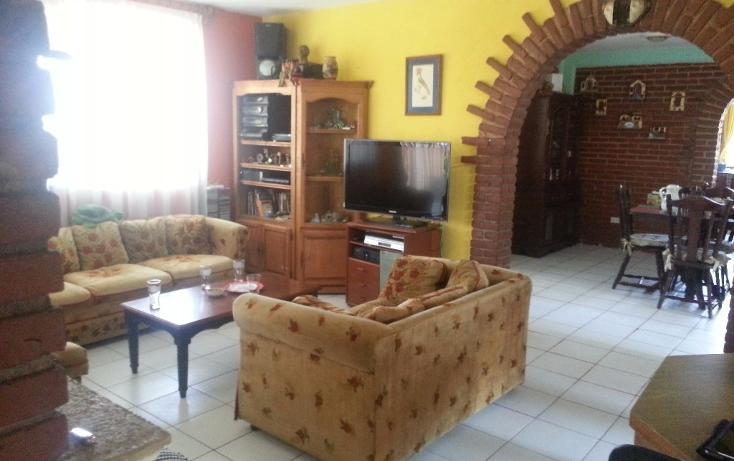 Foto de casa en venta en  , tlaltenango, tlaltenango, puebla, 1942275 No. 13