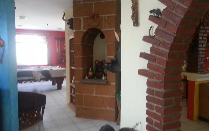 Foto de casa en venta en  , tlaltenango, tlaltenango, puebla, 1942275 No. 15