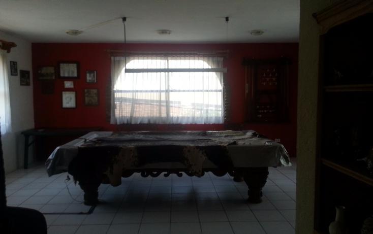 Foto de casa en venta en  , tlaltenango, tlaltenango, puebla, 1942275 No. 16