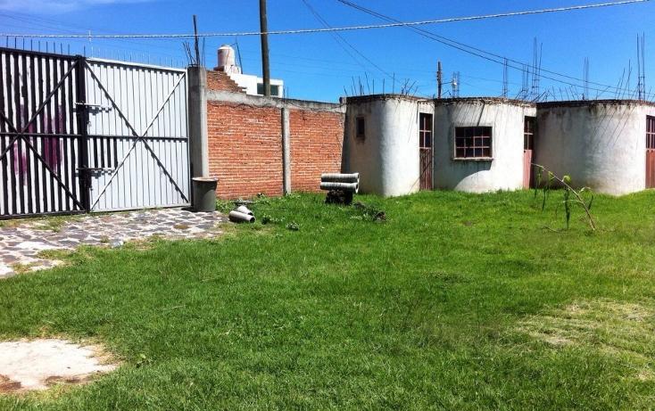 Foto de casa en venta en  , tlaltenango, tlaltenango, puebla, 1942275 No. 18