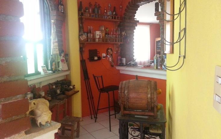 Foto de casa en venta en  , tlaltenango, tlaltenango, puebla, 1942275 No. 22