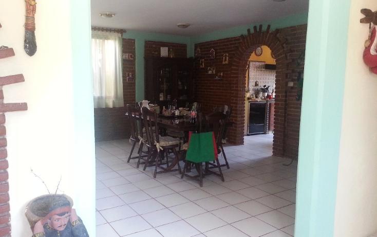 Foto de casa en venta en  , tlaltenango, tlaltenango, puebla, 1942275 No. 24