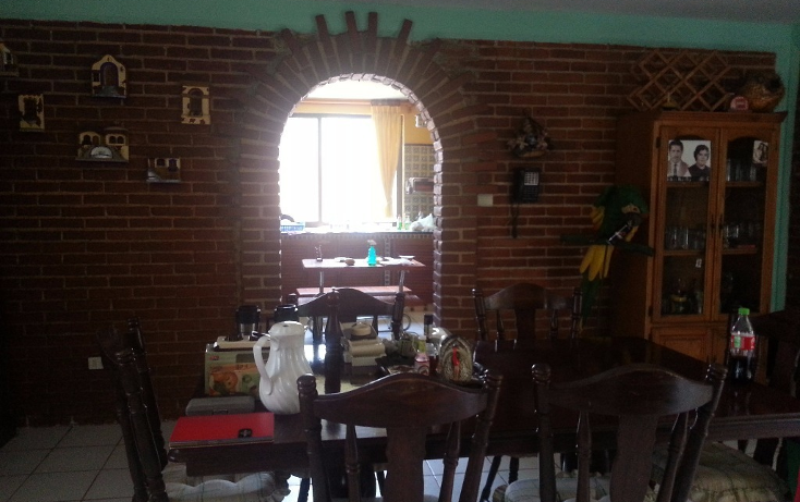 Foto de casa en venta en  , tlaltenango, tlaltenango, puebla, 1942275 No. 25
