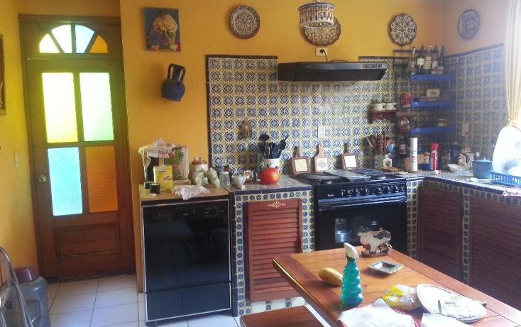 Foto de casa en venta en  , tlaltenango, tlaltenango, puebla, 1942275 No. 29
