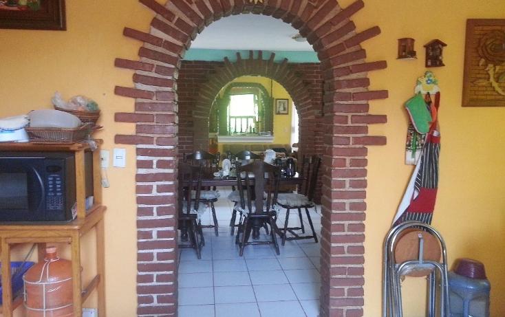 Foto de casa en venta en  , tlaltenango, tlaltenango, puebla, 1942275 No. 30