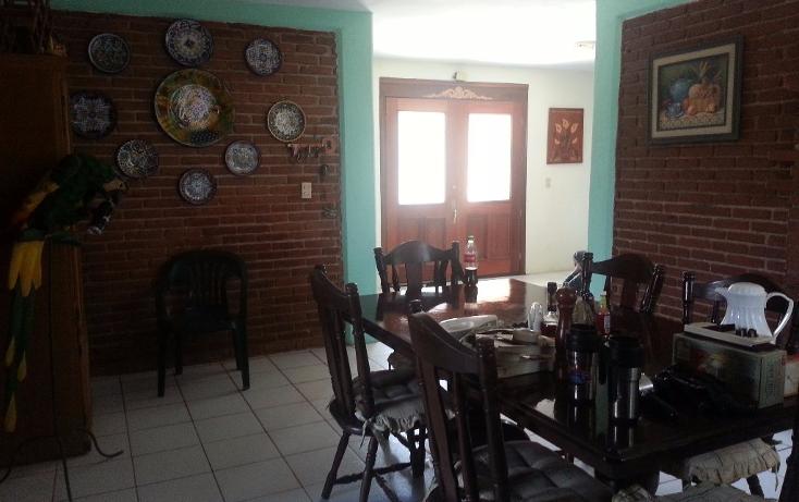 Foto de casa en venta en  , tlaltenango, tlaltenango, puebla, 1942275 No. 31