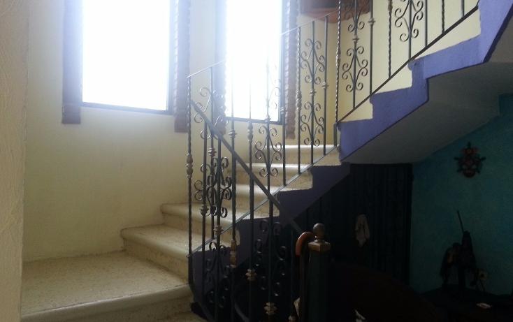 Foto de casa en venta en  , tlaltenango, tlaltenango, puebla, 1942275 No. 38