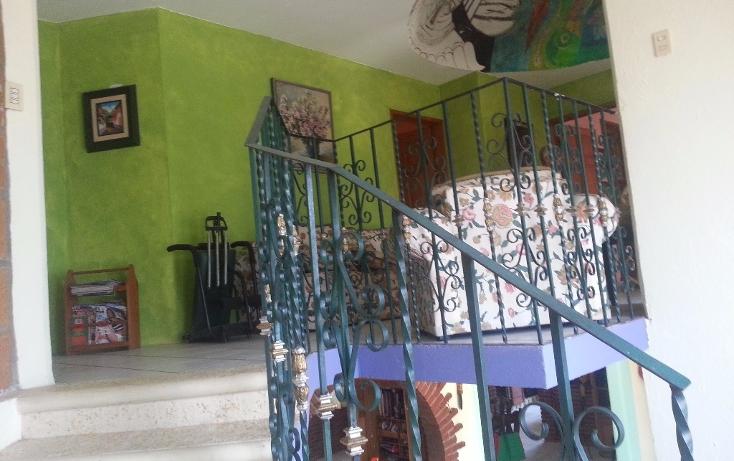 Foto de casa en venta en  , tlaltenango, tlaltenango, puebla, 1942275 No. 39