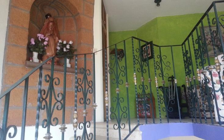 Foto de casa en venta en  , tlaltenango, tlaltenango, puebla, 1942275 No. 40