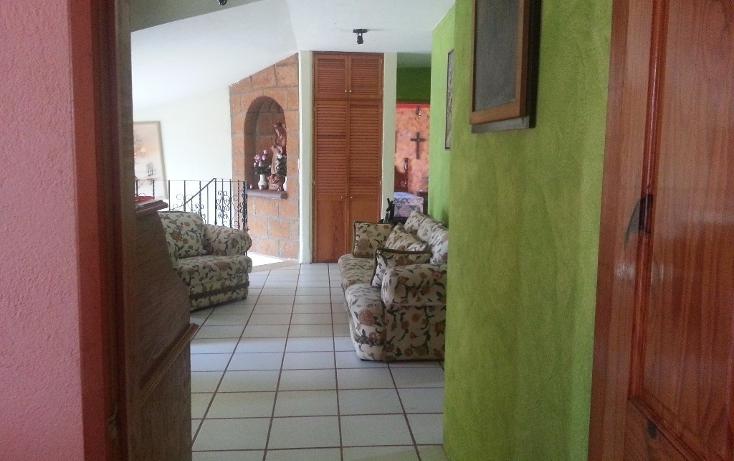 Foto de casa en venta en  , tlaltenango, tlaltenango, puebla, 1942275 No. 44
