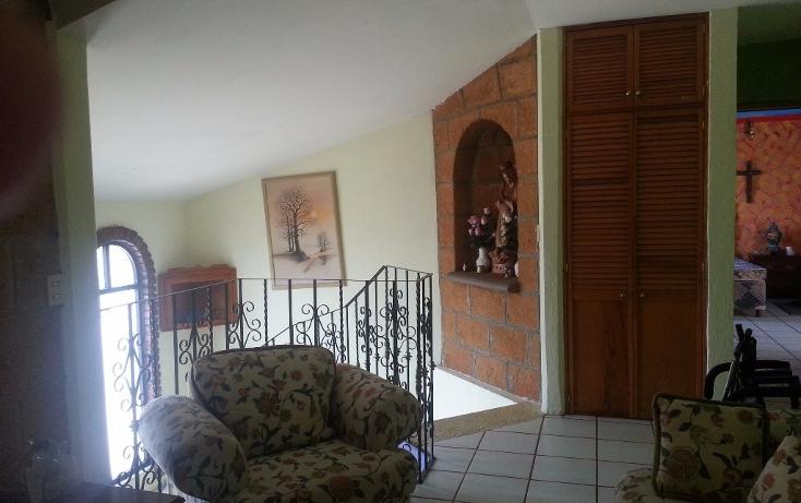Foto de casa en venta en  , tlaltenango, tlaltenango, puebla, 1942275 No. 45