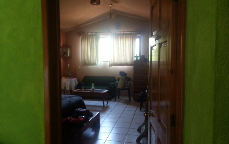 Foto de casa en venta en  , tlaltenango, tlaltenango, puebla, 1942275 No. 46