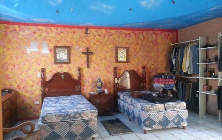Foto de casa en venta en  , tlaltenango, tlaltenango, puebla, 1942275 No. 48