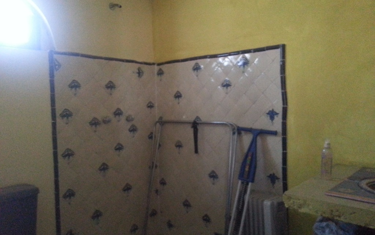 Foto de casa en venta en  , tlaltenango, tlaltenango, puebla, 1942275 No. 49