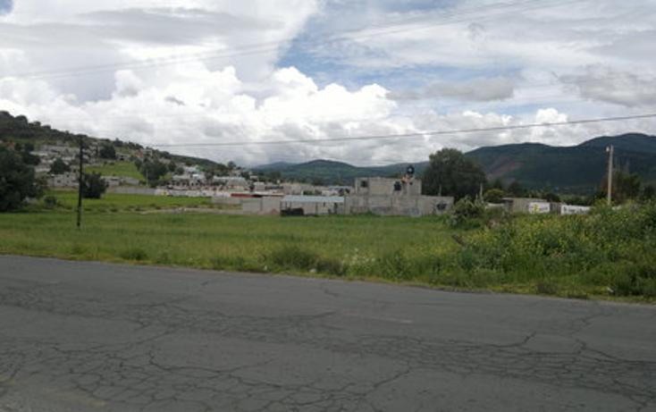 Foto de terreno comercial en venta en, tlanalapa centro, tlanalapa, hidalgo, 1049717 no 03