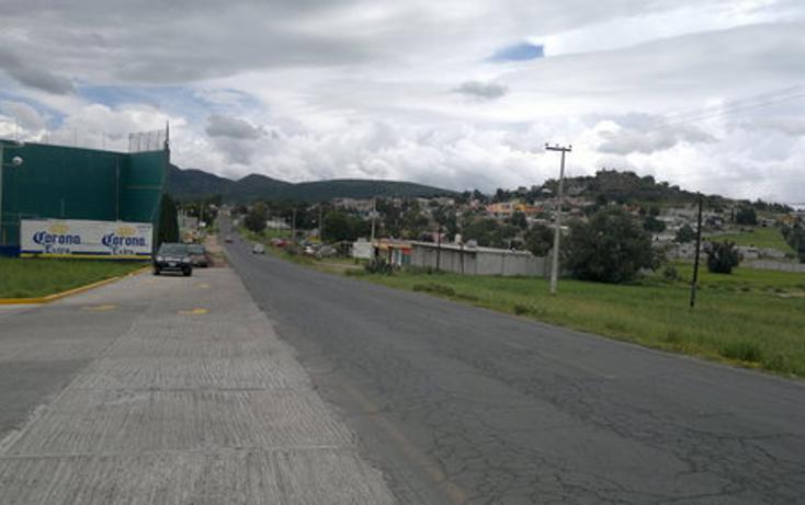 Foto de terreno comercial en venta en, tlanalapa centro, tlanalapa, hidalgo, 1049717 no 04