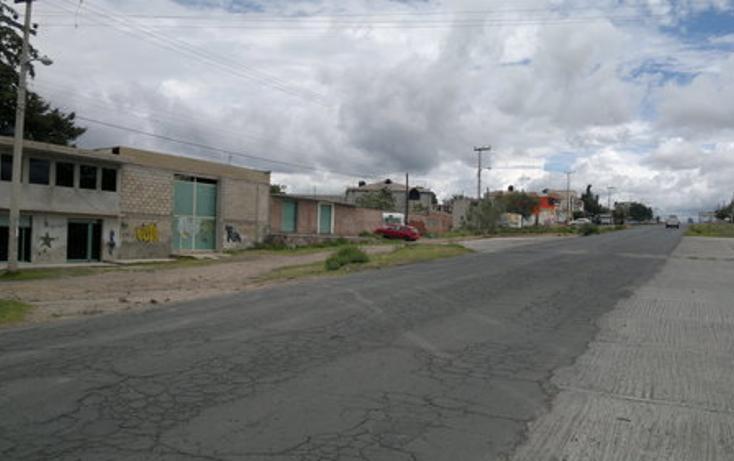 Foto de terreno comercial en venta en, tlanalapa centro, tlanalapa, hidalgo, 1049717 no 05