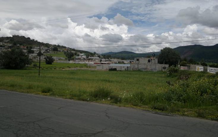 Foto de terreno comercial en venta en, tlanalapa centro, tlanalapa, hidalgo, 1049717 no 06