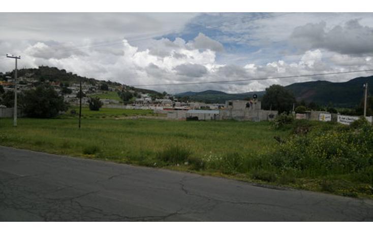 Foto de terreno comercial en venta en  , tlanalapa centro, tlanalapa, hidalgo, 1049717 No. 06