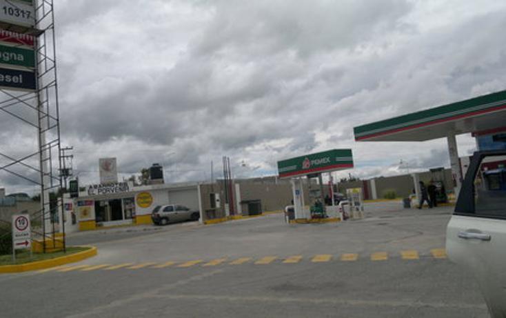 Foto de terreno comercial en venta en, tlanalapa centro, tlanalapa, hidalgo, 1049717 no 07