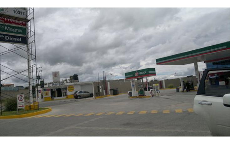 Foto de terreno comercial en venta en  , tlanalapa centro, tlanalapa, hidalgo, 1049717 No. 07